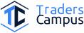 TradersCampus